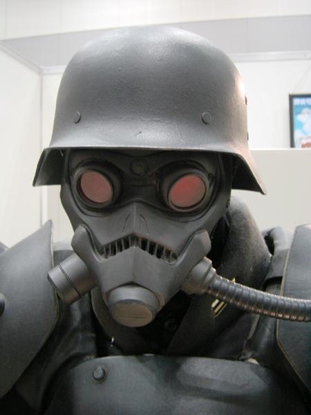 http://www.dan42.com/jinroh/images/costume.moviehelmet.jpg